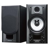 GX-W70HV 無線喇叭