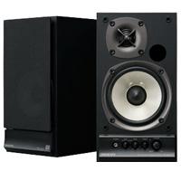 GX-W100HV 無線喇叭