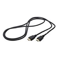 HDMI 連接線 (黑色)