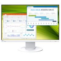 FlexScan EV2360 WT (白色)