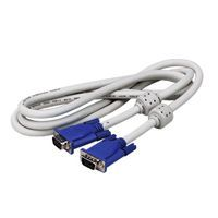 D-Sub 連接線