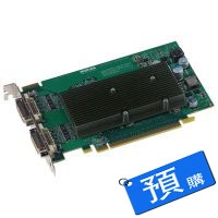 M9125 PCIe (PCIe X16介面)