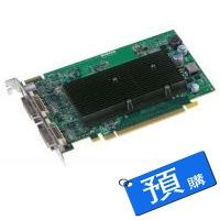 M9120 PCIe (PCIe X16介面)