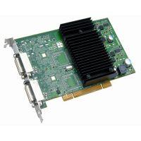 Millennium P690 PCI (PCI介面)