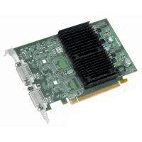 Millennium P690 PCIe (PCIe X16介面)